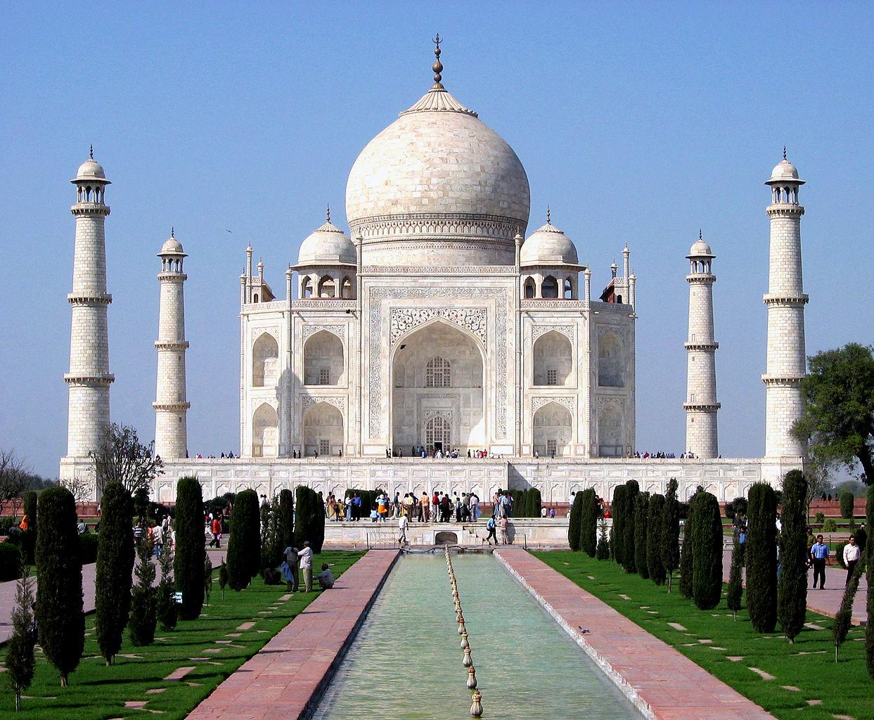 1243px-Taj_Mahal_in_March_2004